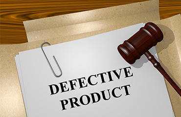 Deffective Product Attorneys – Personal Injury Lawyers in ...